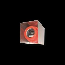 Picture of Staffa orientabile per rivelatori di fiamma