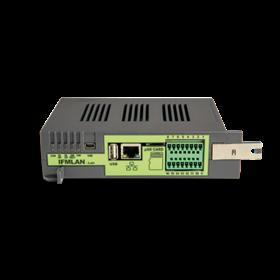 Picture of Modulo Webserver per centrali Harper.